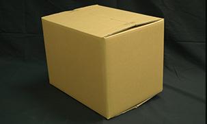 梱包資材画像